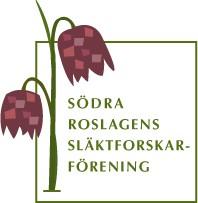 Södra Roslagens släktforskarförening